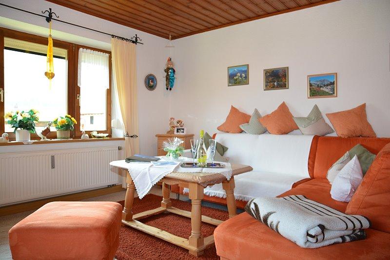 Wohnzimmer türkis gelb gt jevelry inspiration für